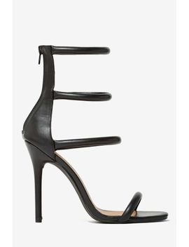 nasty-gal-on-a-level-heel by nasty-gal