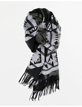 asos-blanket-scarf by asos