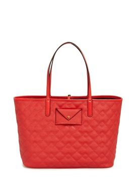 marc-by-marc-jacobs-quilted-leather-tote by marc-jacobs