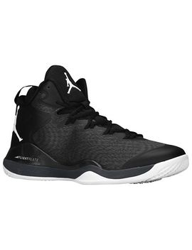 jordan-superfly-3---mens by jordan