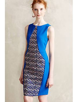 saiph-sheath by anthropologie