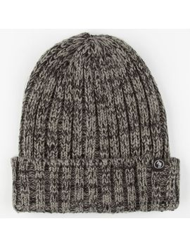 yeanice-the-hathaway-beanie by tillys