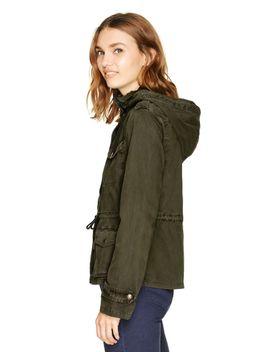 troop-jacket by talula