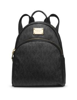 jet-set-travel-small-backpack by michael-kors