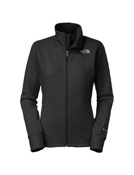 the-north-face-momentum-jacket---womens by the-north-face