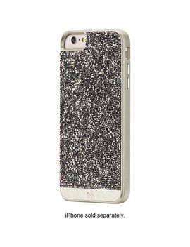 ate---brilliance-case-for-apple®-iphone®-6-plus-and-6s-plus---champagne by cas