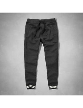 a&f-jogger-sweatpants by abercrombie-&-fitch