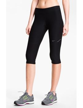 filament-capri-tights by nike