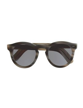 cutler-and-gross®-0734-sunglasses by jcrew