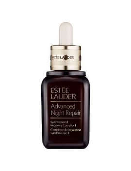 advanced-night-repair-synchronized-recovery-complex-ii by estée-lauder