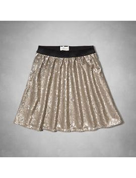 felicity-maxi-skirt by abercrombie-&-fitch
