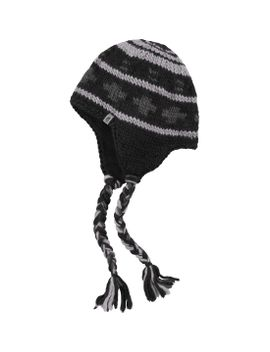 the-north-face-mens-boulder-peruvian-beanie by face®