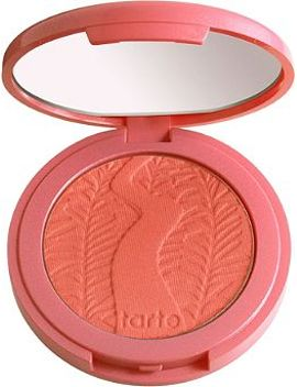 color:blissful-(bright-rose) by tarte