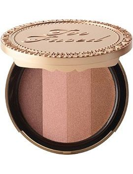 beach-bunny-bronzer by too-faced