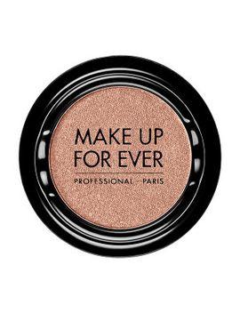 artist-shadow-eyeshadow-and-powder-blush by sephora