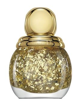 diorific---golden-shock-top-coat by dior