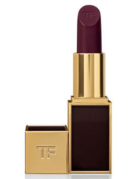 lip-color by tom-ford