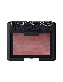 laced-with-edge---almeria-blush by nars