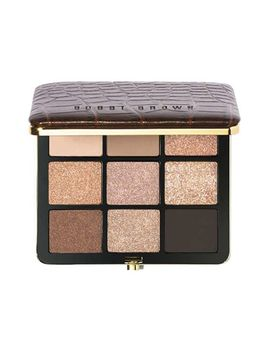 scotch-on-the-rocks-–-warm-glow-eyeshadow-palette by bobbi-brown