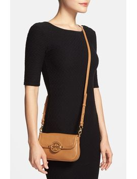 amanda-crossbody-bag by tory-burch