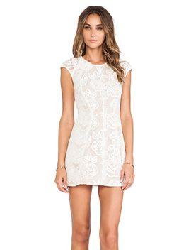 your-summer-dream-dress by stylestalker