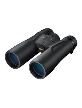 nikon-prostaff-7-10x42-binoculars by nikon®