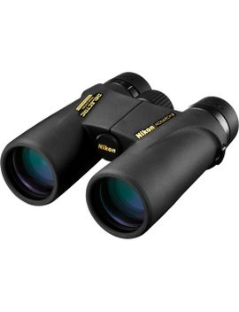 nikon-monarch-5-10x42-binoculars by nikon®