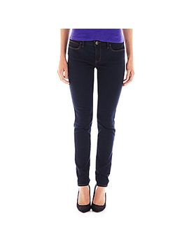 jcp™-skinny-jeans by general