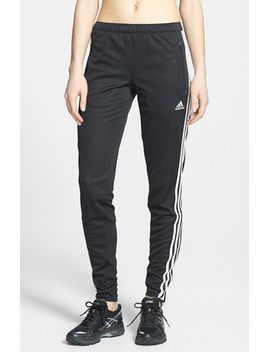 tiro-13-training-pants by adidas