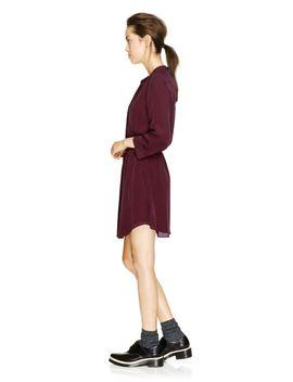 bennett-dress by babaton