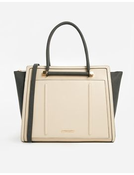 river-island-winged-shopper-bag by river-island