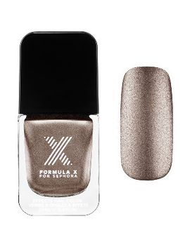 chromes-–-nail-polish-effect by sephora