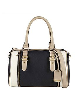 call-it-spring™-poirer-satchel by general