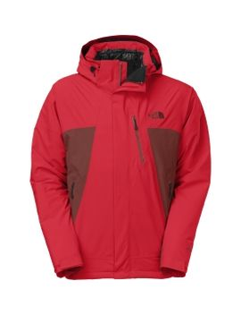 the-north-face-mens-plasma-thermoball-insulated-jacket by face®