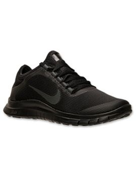 womens-nike-free-30-v5-ext-running-shoes by nike