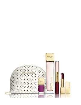 collection-glam-gift-set by michael-kors