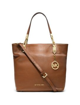 md-tote by michael-kors