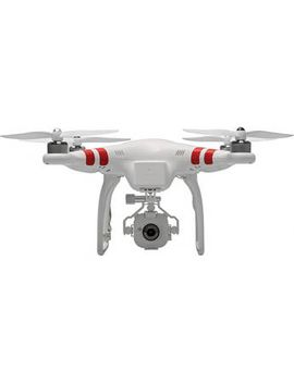 phantom-fc40-quadcopter-with-fpv-camera-and-transmitter by no-brand