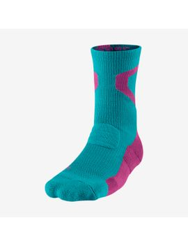 socks-(medium) by nike