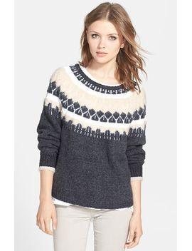 kasia-sweater by j-brand-ready-to-wear