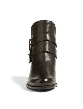 strapduo-short-boot by stuart-weitzman