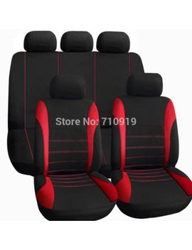 tirol-p3t21620-universal-car-seat-cover-9-pieces_set-black_red_blue_gray-full-seat-covers-for-crossovers-sedans-free-shipping by ali-express