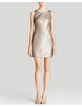 aqua-sleeveless-sequin-sheath-dress---bloomingdales-exclusive by bloomingdales-exclusive