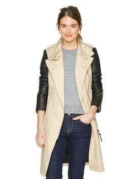 avra-trench-coat by mackage