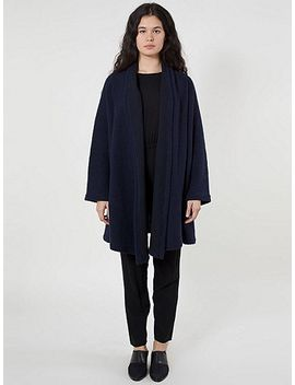 the-ojai-cardigan by american-apparel
