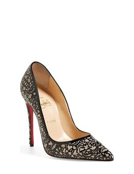so-pretty-pointy-toe-pump by christian-louboutin