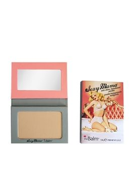thebalm-sexy-mama---anti-shine-translucent-powder by thebalm