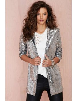 nasty-gal-hustle-sequin-blazer by nasty-gal