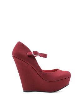 kendall-80-pick-me-up-mary-jane-wedge by agaci