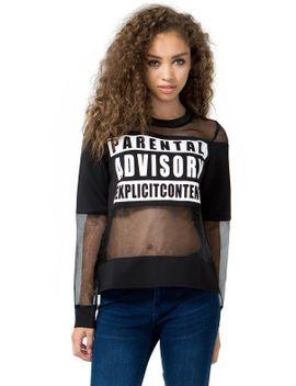 parental-advisory-sweatshirt by agaci
